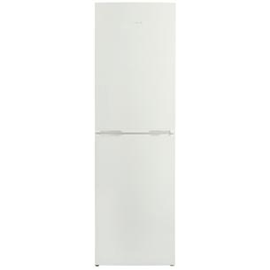 Külmik Snaige (195 cm) RF57SG-P5002F0D91Z1C