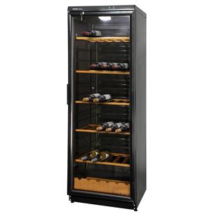 Винный шкаф Snaige (105 бутылок) WD35SM-S3JJSG11XXJJX