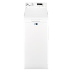 Washing machine Electrolux (6 kg) EW6TN5061