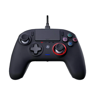 Пульт Nacon Revolution Pro Controller 3 3499550383522