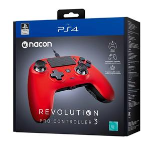 Pult Nacon Revolution Pro Controller 3