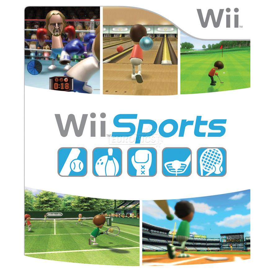 psychographics of nintendo wii users Buy nintendo switch consoles from the nintendo official uk store free delivery on all orders over £20.