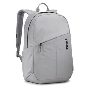 Backpack Thule Notus (20L) 3204308
