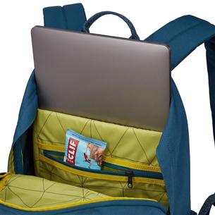 Backpack Thule Notus (20L)
