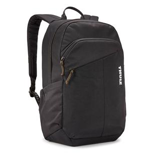 Рюкзак для ноутбука Thule Indago 3204313