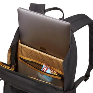 Sülearvuti seljakott Thule Indago