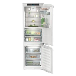 Built-in refrigerator Liebherr (178 cm) ICBND5153-20
