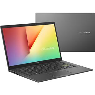 Notebook ASUS VivoBook 14 M413 M413IA-EB944T-SWE