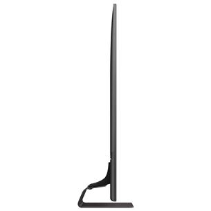 65'' Ultra HD Neo QLED-телевизор Samsung