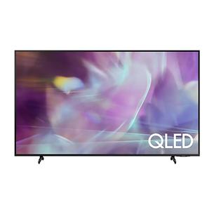 """75"""" Ultra HD QLED TV Samsung QE75Q60AAUXXH"""