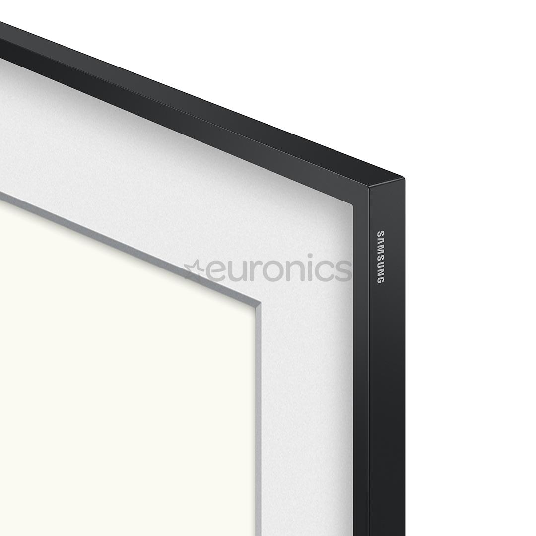 50'' Ultra HD QLED TV Samsung The Frame
