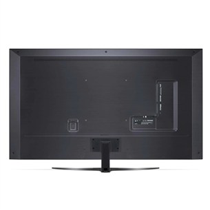 65'' Ultra HD NanoCell LED LCD TV LG