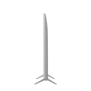 43'' Ultra HD NanoCell LED LCD-телевизор LG