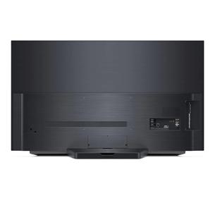 """55"""" Ultra HD OLED-teler LG"""