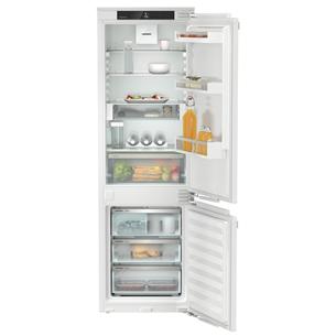 Интегрируемый холодильник Liebherr (178 см) ICNE5133-20