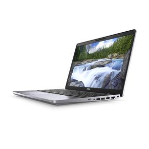 Ноутбук Dell Latitude 5510 273484025