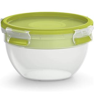 Salad bowl Tefal Clip and Go K3100112