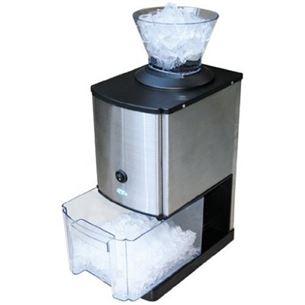 Измельчитель льда Betec 4055