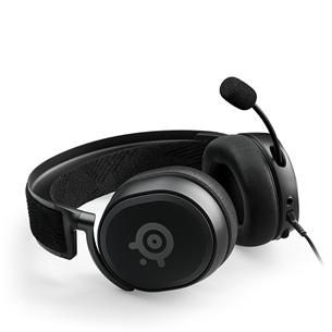 Headset Steelseries Arctis Prime