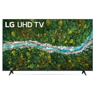 55'' Ultra HD 4K LED LCD-teler LG 55UP77003LB.AEU