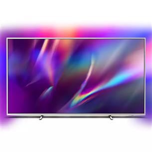 70'' Ultra HD LED LCD TV Philips 70PUS8545/12
