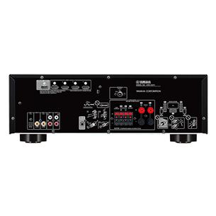 Ресивер Yamaha HTR-2071