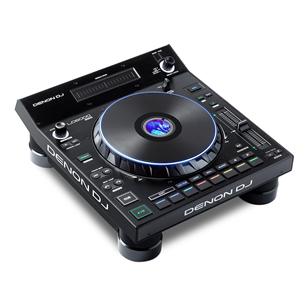 DJ-контроллер Denon DJ LC6000 Prime LC6000