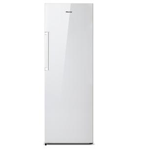 Морозильник Hisense (254 л) FV306N4CW2