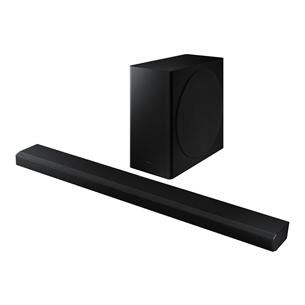 Soundbar Samsung 3.1.2 HW-Q800A/EN