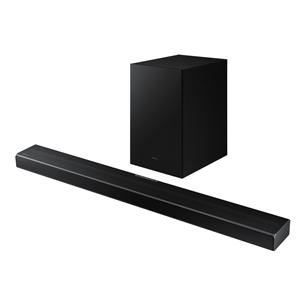 Soundbar Samsung 3.1.2 HW-Q600A/EN