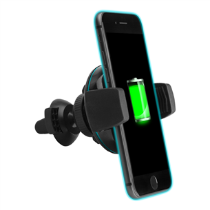 Car phone holder SBS (10 W)