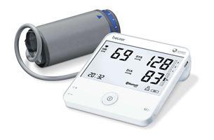 Cuff for blood pressure monitor Beurer BM95 (22-42cm) 163718