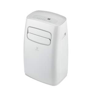 Air conditioner Electrolux EACM-12CG/N6
