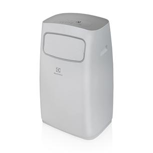 Air conditioner Electrolux EACM-9CG/N6