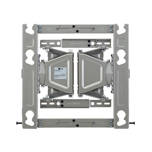 Wall mount LG EZ Slim OLW480B.AEU