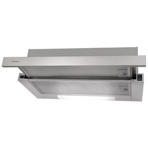 Built-in cooker hood Hansa (270 m³/h) OTP5233IH