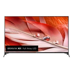 "75"" Ultra HD LCD TV Sony XR75X93JAEP"