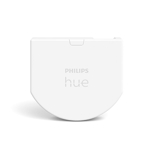 Seinalüliti moodul Philips Hue Wall Switch 929003017101