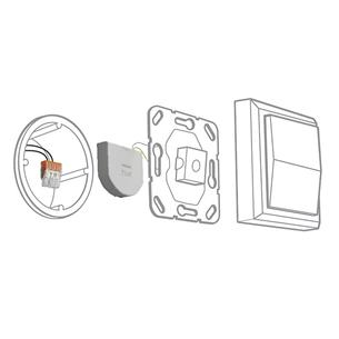 Seinalüliti moodul Philips Hue Wall Switch