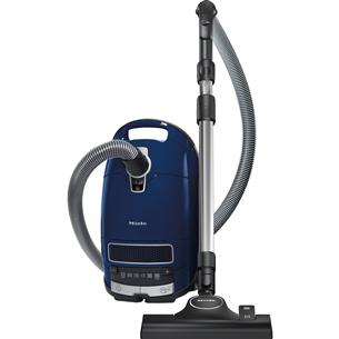 Пылесос Miele Complete C3 Select Marine Blue 11772040