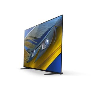 55'' Ultra HD OLED-телевизор Sony
