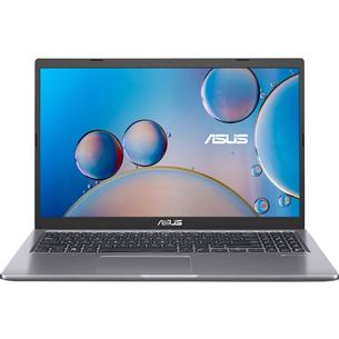 Notebook ASUS VivoBook 15 X515JA X515JA-BQ184T