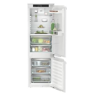 Интегрируемый холодильник Liebherr (178 см) ICBNE5123-20