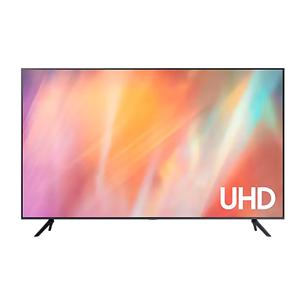50'' Ultra HD LED LCD-teler Samsung UE50AU7172UXXH