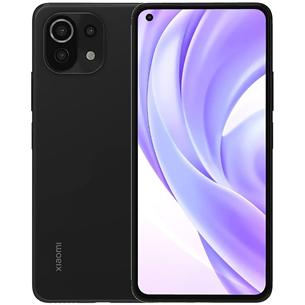 Смартфон Xiaomi Mi 11 Lite (128 ГБ) 31437