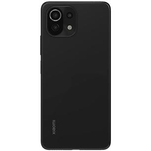 Smartphone Xiaomi Mi 11 Lite (128 GB)