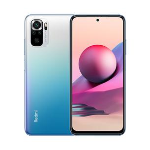 Смартфон Xiaomi Redmi Note 10S (64 ГБ) 33429