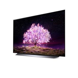 """48"""" Ultra HD OLED-телевизор LG"""