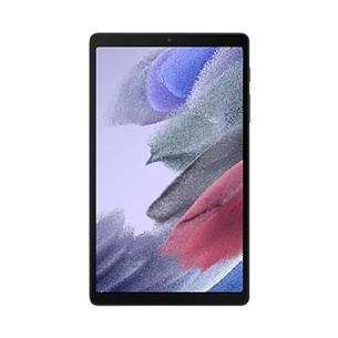 Tahvelarvuti Samsung Galaxy Tab A7 Lite Wifi + LTE SM-T225NZAAEUE