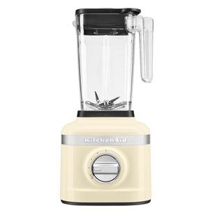 Blender KitchenAid K150 5KSB1325EAC